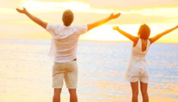 Vida rica-Tuestima-Espíritu-Prosperidad y abundancia