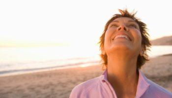 actitud de gratitud-Tuestima-Espíritu-Crecimiento espiritual