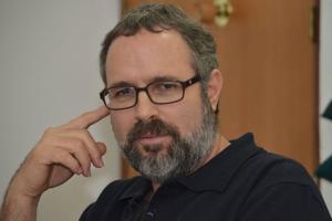 Entrevista a: Alfredo Tugues Plaza-Tuestima-Entrevistas