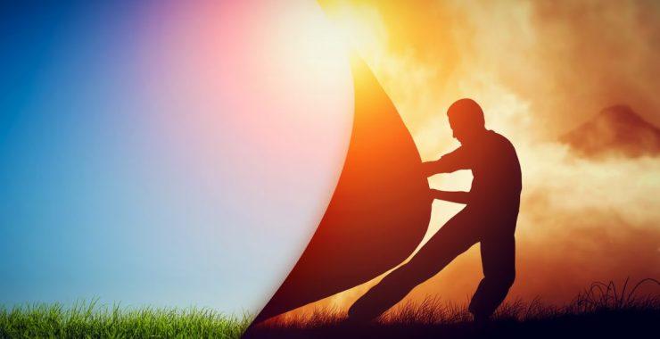 Cambiar de vida, y nacer en el intento-Tuestima-Mente-Actitud al cambio