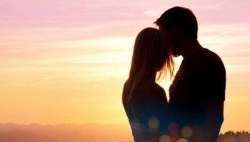 donde encontrar una pareja-Tuestima-Emociones-Relación de pareja