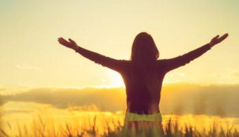esperanza2-Tuestima-Espíritu-Crecimiento espiritual