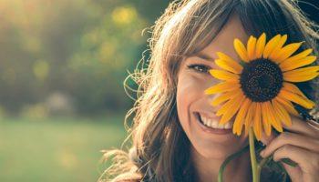 felicidad-Tuestima-Autoestima-Descubre tu autoestima