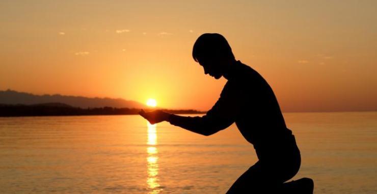 gratitud-Tuestima-Espíritu-Crecimiento espiritual