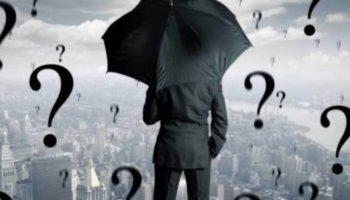 incertidumbre-Tuestima-Emociones-Superación de miedos
