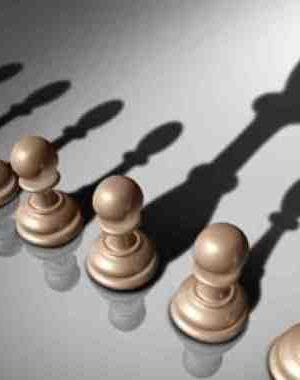 liderazgo-Tuestima-Mente-Visión y liderazgo