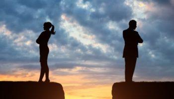 pareja rota-Tuestima-Emociones-Relación de pareja