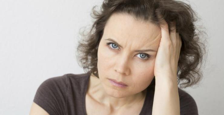 pensamientos negativos-Tuestima-Mente-Autosuperación