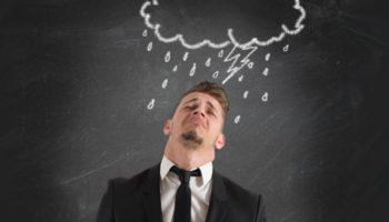 pensar en positivo-Tuestima-Espíritu-Crecimiento espiritual