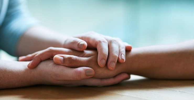 Disculpe usted-Tuestima-Espíritu-Crecimiento espiritual