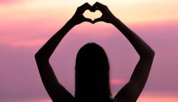Ámate-tuestima-autoestima-descubre tu autoestima
