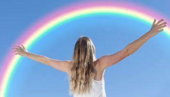 aceptación-Tuestima-Espíritu-Crecimiento espiritual