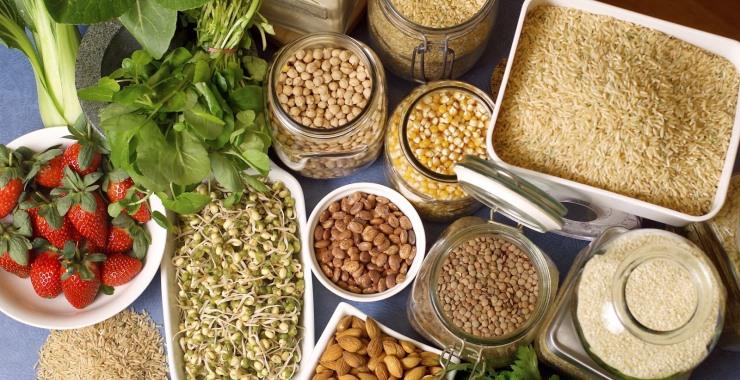 alimentación zen-Tuestima-Cuerpo-Alimentación Balanceada