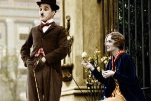 """""""Cuando me amé de verdad"""" por Charles Chaplin-tuestima-autoestima-desarrolla tu autoestima"""
