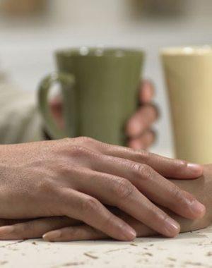 confiar luego de una infidelidad-Tuestima-Emociones-Relación de pareja