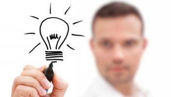 emprender negocio-Tuestima-Mente-Visión y liderazgo