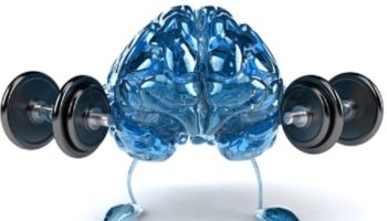 entrena tu mente-Tuestima-Mente-Autosuperación