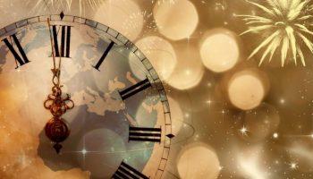 fin de año-tuestima-espíritu-crecimiento espiritual