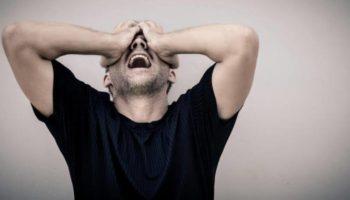 frustracion-Tuestima-Mente-Autosuperación