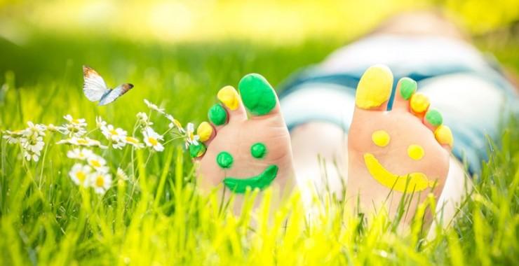 El imperio de la alegría-tuestima-emociones-amor propio