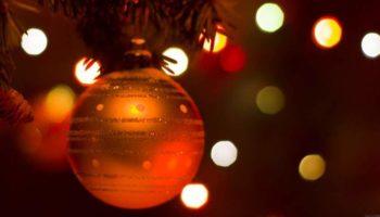 la navidad-tuestima-espíritu-crecimiento espiritual