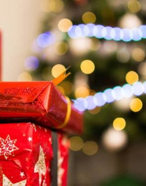 navidad-Tuestima-Autoestima-Desarrolla tu autoestima