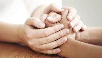 perdonar-Tuestima-Espíritu-Crecimiento espiritual