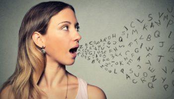 poder de tus palabras-Tuestima-Emociones-Comunicación efectiva