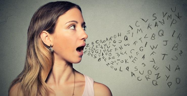 """El """"mágico"""" poder de tus palabras-Tuestima-Emociones-Comunicación efectiva"""