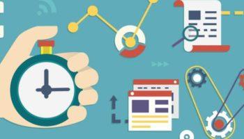 productividad-tuestima-mente-éxito