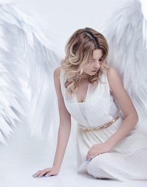 tus alas-Tuestima-emociones-relación de pareja