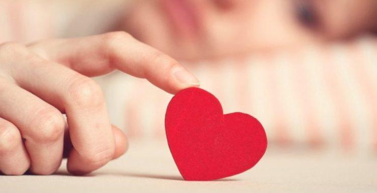 amor incondicional-Tuestima-Autoestima-Desarrolla tu autoestima