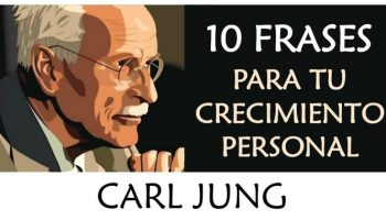 carl jung-Tuestima-Videos
