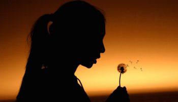 deseo-tuestima-mente-actitud al cambio