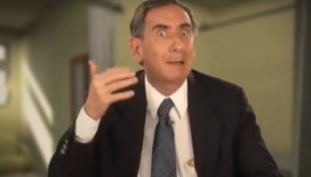 Dr. Mario Paolillo-Tuestima-Videos