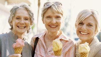 feliz con la edad-Tuestima-Cuerpo-Autoimagen
