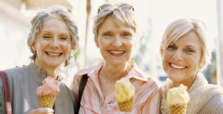 ¿Eres feliz con tu edad?-Tuestima-Cuerpo-Autoimagen