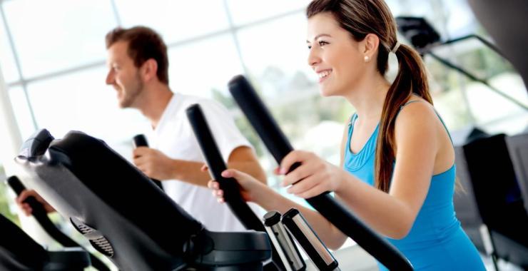 ¿Cómo escoger un gym y permanecer el él?-Tuestima-Cuerpo-Ejercicio físico