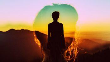 la búsqueda de uno mismo-Tuestima-Espíritu-Crecimiento espiritual