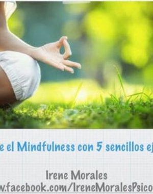 mindfulness-Tuestima-Videos