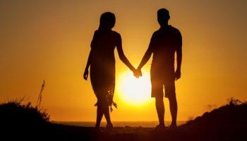 pareja-Tuestima-Emociones-Relación de pareja