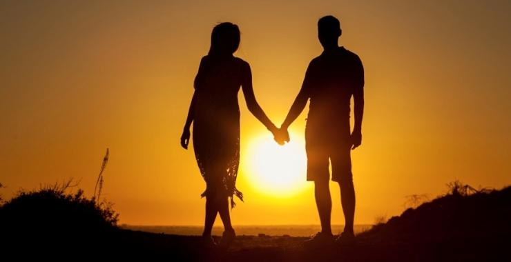 """Lo que se dice detrás de lo que """"no"""" se dice-Tuestima-Emociones-Relación de pareja"""