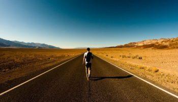 propósito-tuestima-mente-actitud al cambio