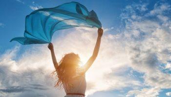 renacimiento-Tuestima-Espíritu-Crecimiento espiritual