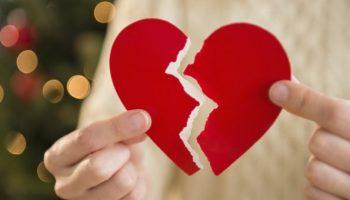 divorcio emocional-Tuestima-Emociones-Relación de pareja