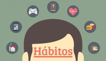 hábitos-Tuestima-Mente-Autosuperación