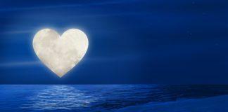 Rescata el amor que llevas dentro
