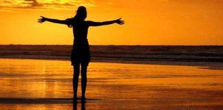 Reflexiones de autoestima