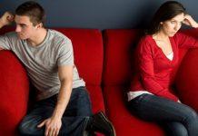 Estrategia de Comunicación en el matrimonio: Cuando tu cónyuge no quiere hablar