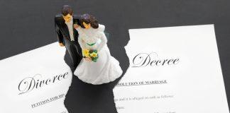 Claves para desdramatizar un divorcio y sentirse mejor